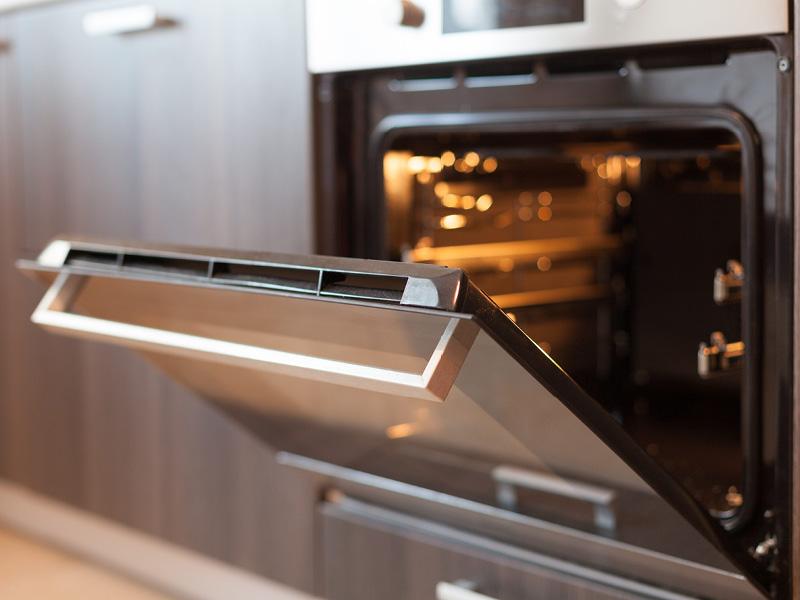 cooker-hob-installation-mane-services