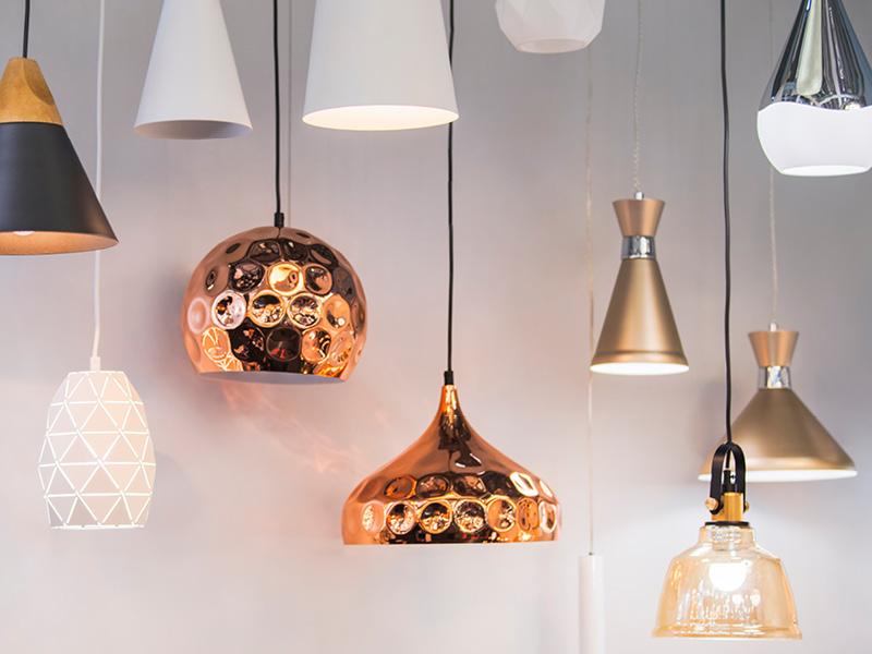 electrical lighting installation & repair