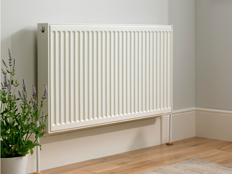 central heating repair and servicing