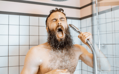 Is my combi boiler compatible with a power shower?