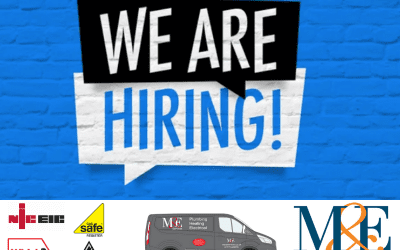 We are looking for the areas best Electrician